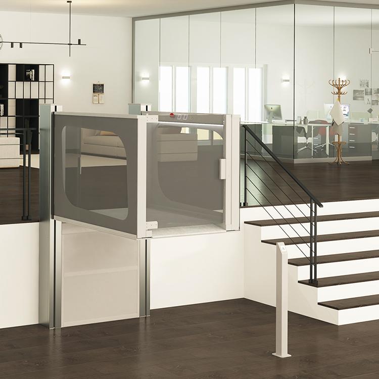 EasyPlat-LiftingPlatform-Gallery-5