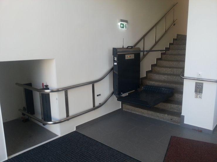 Plattformtreppenlift_gedreht