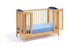 Kinderbett Lasse